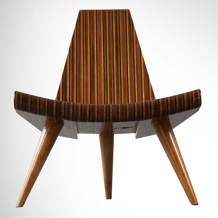 1000 ideas about brazilian hardwood on pinterest tiling walnut hardwood flooring and closet brazilian wood furniture