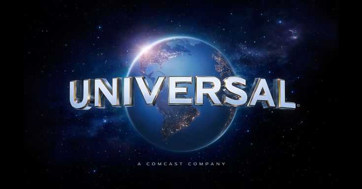 Official website of Universal Pictures. Watch new movie trailers for Universal films here!