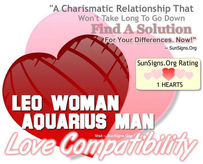 Best 25 Aquarius Man Ideas On Pinterest  Zodiac Signs -7662