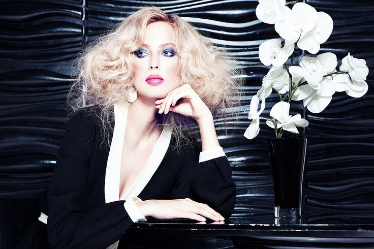 Photographer Alena Berezina/фотограф Алена Берeзина alenaberezina.com INSTAGRAM: @ berezina #inspiration #models #girls #beauty #pretty #model #modelshoot #omg #awesome #beautiful #girl #woman #follow #followme #лайк #likeme #мода #стиль #fashion #fashionblog #fashionphotography #фотограф #фотосессия #photographer #yanaamelina #yamelina #янаамелина