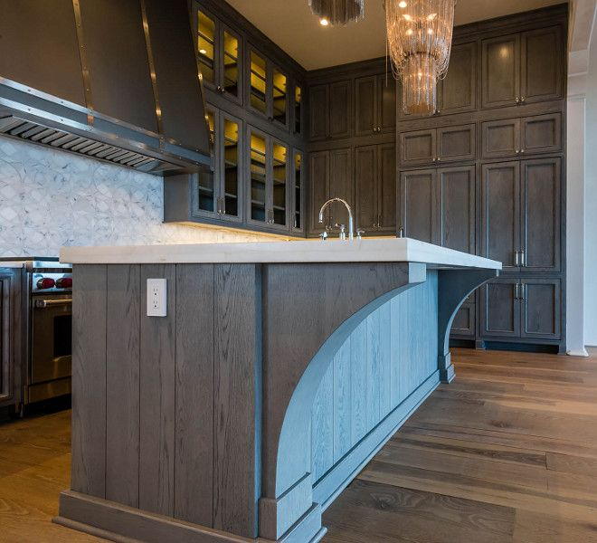 kitchen island with corbels 17 best ideas about kitchen island dimensions on 19820