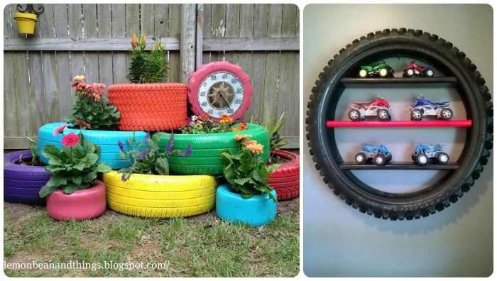 10 Used Tire Ideas #DriveGuard - Somewhat Simple