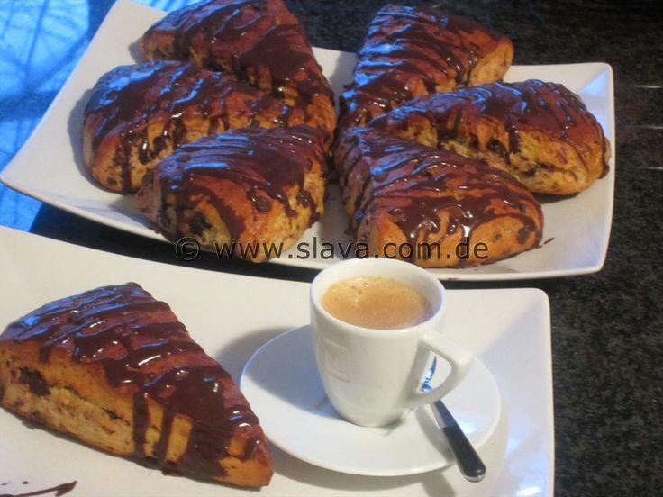 ber ideen zu karottenkuchen muffins auf pinterest m hrenkuchen muffins und karotten. Black Bedroom Furniture Sets. Home Design Ideas