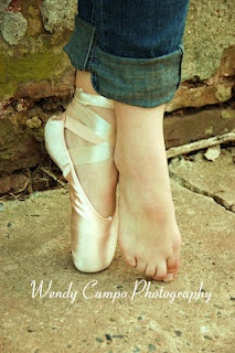 Wendy Campo Photography: dance