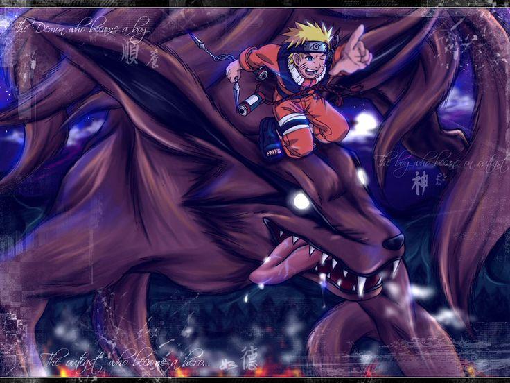 Episodios Online do <b>Naruto</b> Classico Todos os Episodios. (1~220)