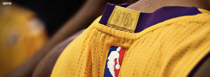 NBA Trade Rumor: Los Angeles Lakers To Bring Rudy Gay On Board? - http://www.movienewsguide.com/nba-trade-rumor-los-angeles-lakers-bring-rudy-gay-board/144044
