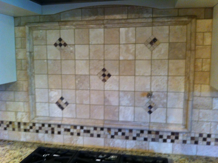 tiles for backsplash kitchen come visit us at triangle tile amp backsplash 6210