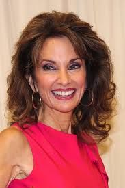 pictures of soap opera stars - Google Search Susan Lucci
