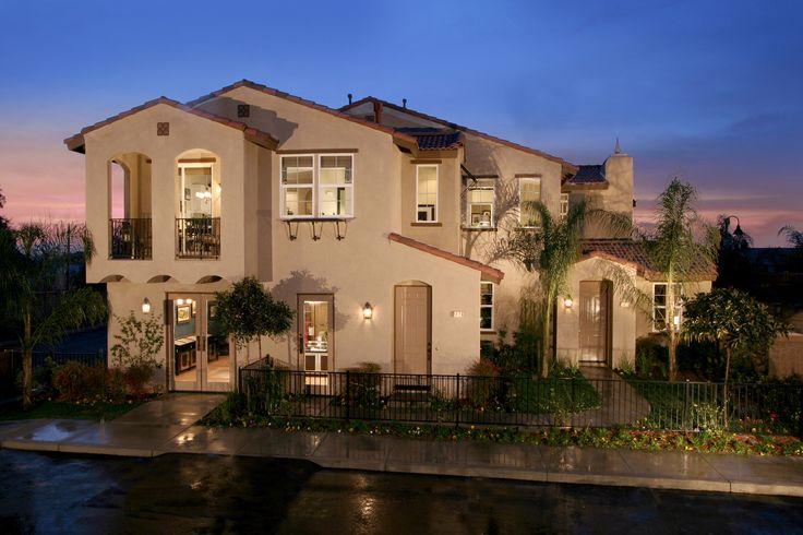 Best 25 Multi family homes ideas on Pinterest  Family home plans Build dream home and Family
