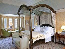 Expensive Bedroom Furniture
