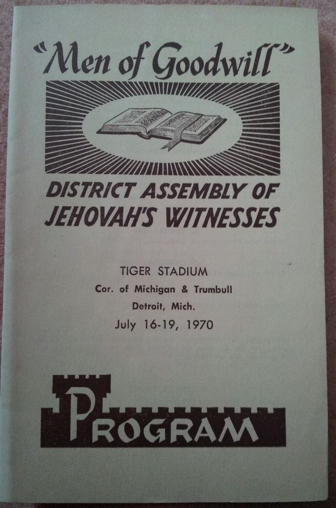 Jehovah S Witness Toy : Jehovah and witness on pinterest