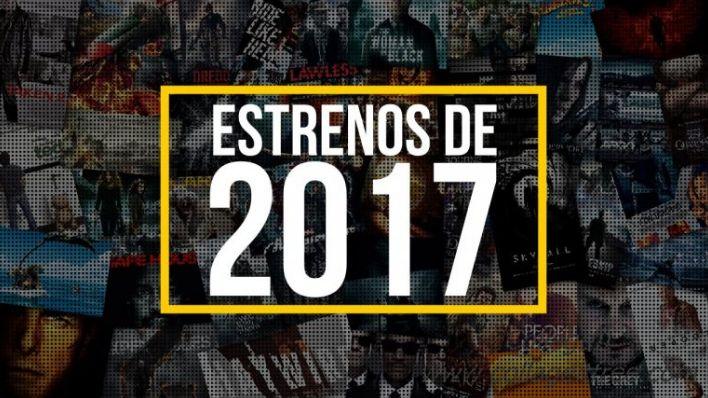 Próximamente Peliculas 2017 - Estrenos 2017 | RePelis