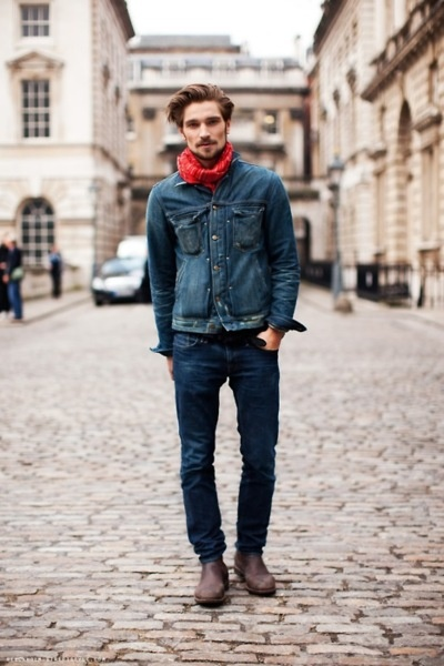 84 Best Images About Bohemian Male Style On Pinterest