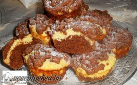 http://receptneked.hu/edes-sutemenyek/muffinok/reszelt-turos-muffin/
