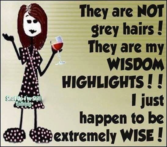 Wise Quotes About Age. QuotesGram