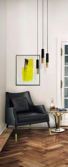 bästa idéer om Unfinished Wood Chairs på Pinterest  Feträdgård