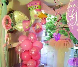 Bebek doğum odası için özel mesajlı Bolon Buktetleri, baby shower ,diş buğdayı organizasyonlarınız da.. Kişiye özel baskılı doğum günü parti süsleri,özel baskılı,hediyeler..TEMA'lı ,parti ürünleri ,doğum günü setleri,Bebek Baby Shower,Süsü balonları,5000 Çeşit parti ürünü ile  hizmetinizde..ANKARA Mağaza  Telefonları :TUNALI Tel :0312 4187056 GORDİON Tel:2351151 -YILDIZ Tel:4425848 .Beysukent  ANGORA 2381242 frozen #temalıürünler #partystore #partisetleri #doğumgünü #tabak #bardak #balon…