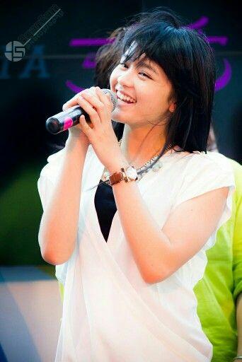 Ikha JKT48