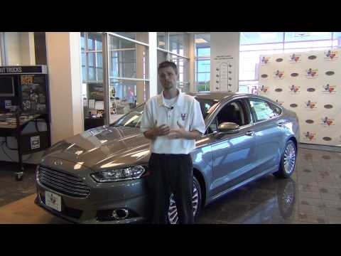 Sealy , TX Legacy Ford Reviews   2014 Ford Truck Sealy , TX   2014 Ford Focus Sealy , TX