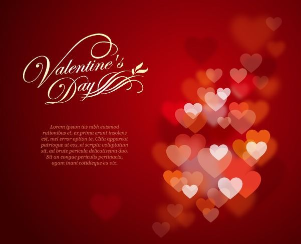 Happy Valentines Day Greeting Cards 2014