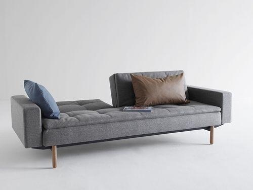DUBLEXO sofa z funkcją spania