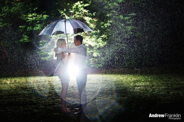 Pre wedding shoot in the rain by Andrew Franklin   Email: info@andrewfranklin.co.uk  www.andrewfranklin.co.uk