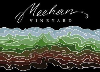 Meehan Vineyard