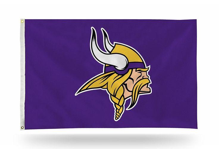 mn flag