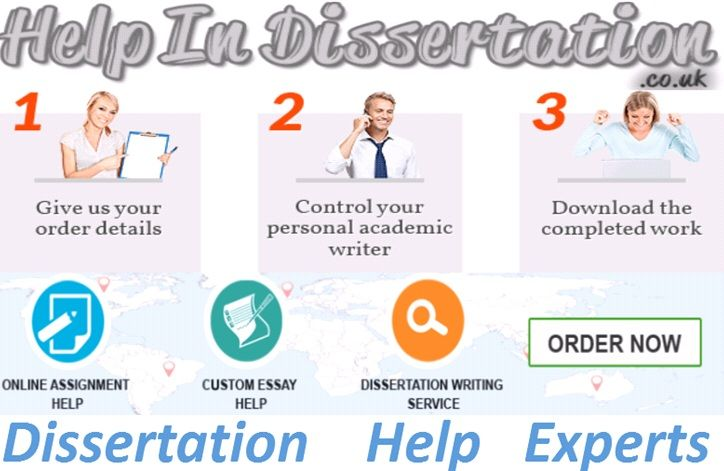 The #specialists_providing help are available #Dissertation_Help_Experts, as they are appointed by #particular_organizations (Help in Dissertation). But, one must check the #consistency_and_company of an association or #business before getting #facilities from it.   Visit here  https://www.helpindissertation.co.uk/dissertation-experts  For Android Application users https://play.google.com/store/apps/details?id=gkg.pro.hid.clients