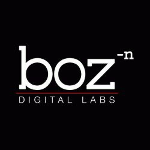 """Boz Digital Labs Mix Contest """"Low Down"""" Mixed By Kenrick…"""
