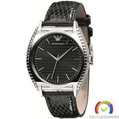 Reloj Armani AR0765. Relojes Armani.