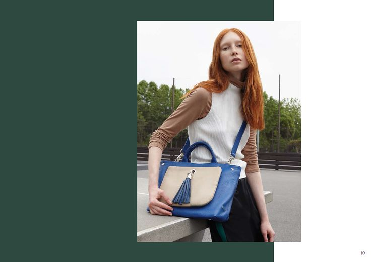 vva handbags - dahlia indigo blue  http://www.vva.co.uk/products/dahlia-indigo-blue