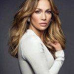 Jennifer Lopez anuncia lançamento de música inédita em prêmio Música News Album Novo Dance Again Jennifer Lopez