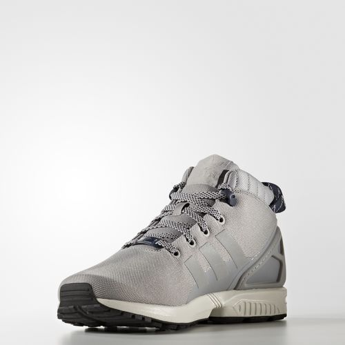 adidas - ZX Flux 5/8