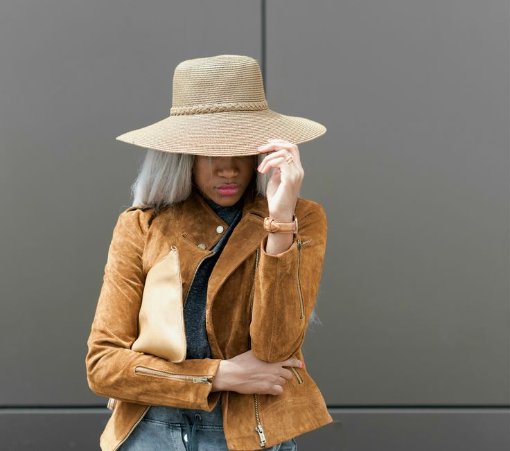 Wallace-yolicia-how-to-wear-velvet-jacket-summer-2016-grey-outfit-style-black-bloggers-grey-hair6