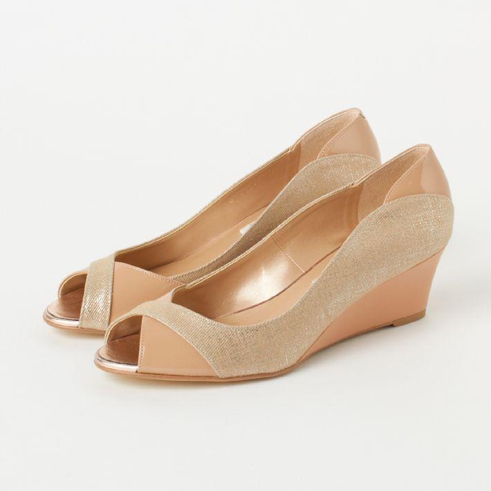 靴・バッグのダイアナ通販サイト | N35147: シューズ 【dianashoes.com】