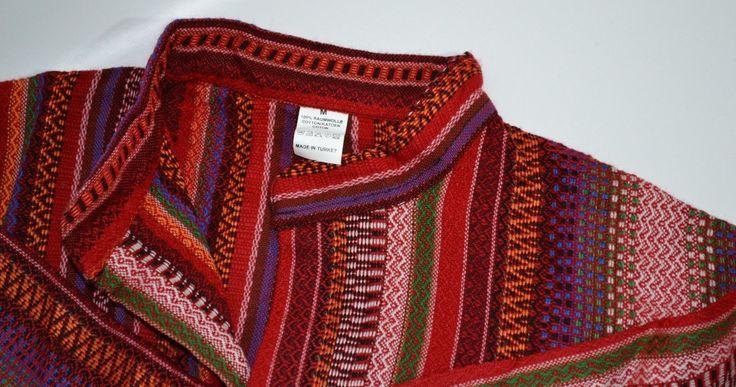 http://www.ebay.com/itm/131345640849?ssPageName=STRK:MESELX:IT&_trksid=p3984.m1555.l2649