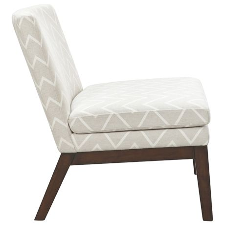 Perfect For Extra Seating In Your Living Room, Bedroom Or Kids Room, Shop  Armchairs, Leather Recliners And More.