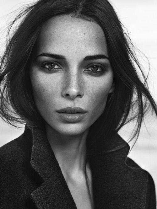 Photo                                                                           … – Julija Krunic