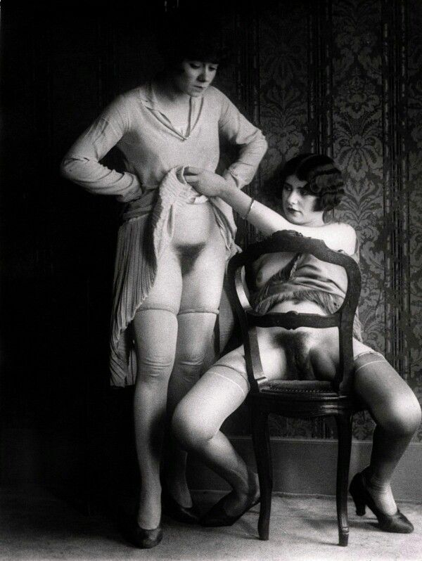 Authoritative point erotic vintage activity