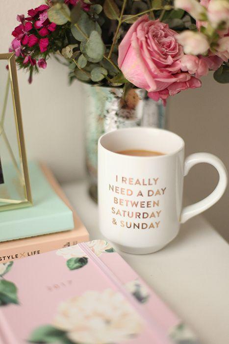 Day Between Mug at Paper Source
