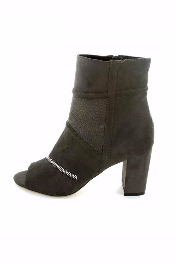 Daya by Zendaya Klare Bootie - Add eye-catching style to your favorite looks  with these women's Klare ankle boots from Daya by Zendaya.