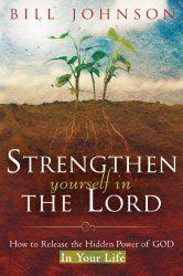 Today's FREE Christian Kindle eBooks for 4/16/2016 #amreading – Spirit Filled eBooks