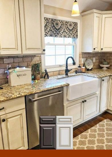 Cabinet Refacing Cost Lowes