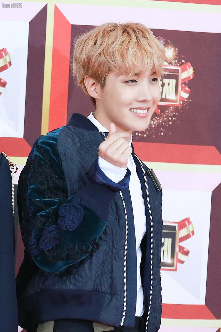 """ © GENE OF HOPE 
