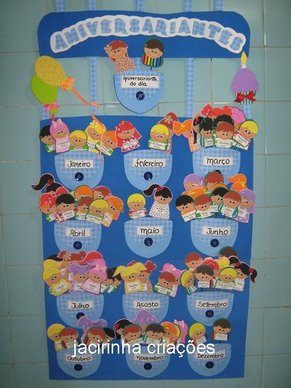 25+ melhores ideias de Sala De Decoração Pré Escolar no Pinterest  Decoração -> Decoracao Banheiro Educacao Infantil