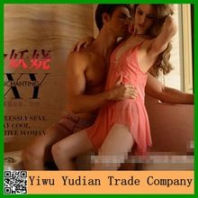 High Quality Transparent Women New Sexy Nighty Design  Best Seller follow this link http://shopingayo.space