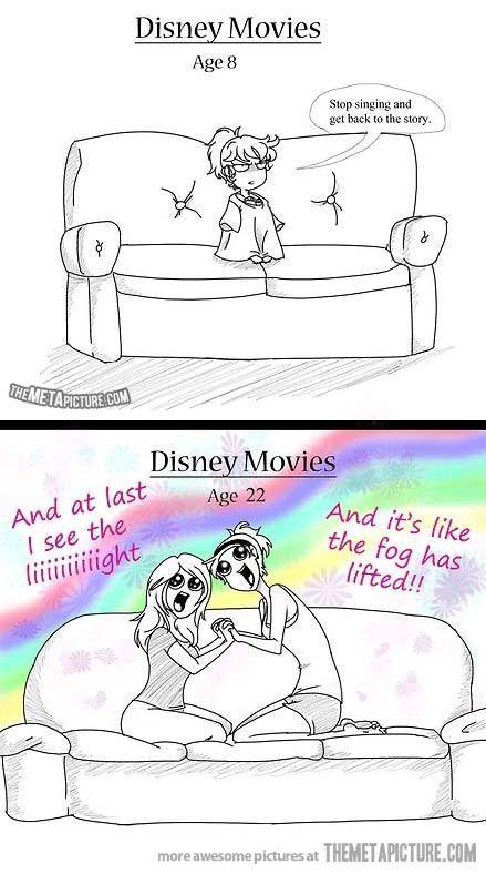 funny-Disney-movies-songs-story-before  @Rachel Anderson