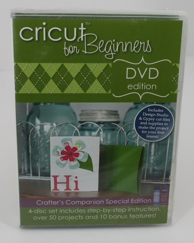 26 Best Cricut Magazine Cover Projects Images On Pinterest