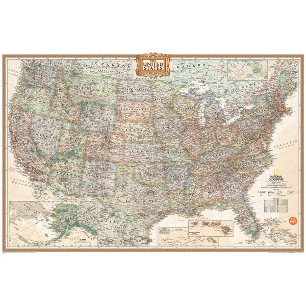 Best Usa Maps Ideas On Pinterest United States Map Map Of - Usa mao